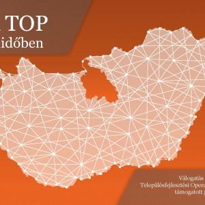 A_TOP_felidoben-page-001
