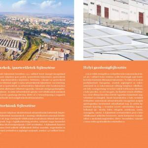 A_TOP_felidoben-page-007