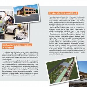 A_TOP_felidoben-page-010