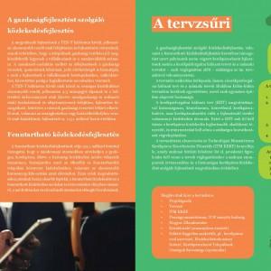 A_TOP_felidoben-page-013