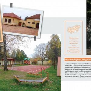 A_TOP_felidoben-page-021