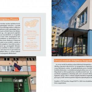 A_TOP_felidoben-page-025