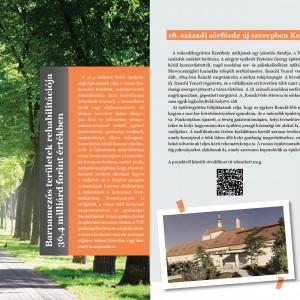 A_TOP_felidoben-page-027