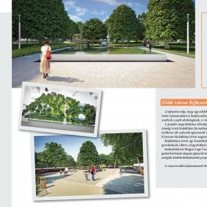 A_TOP_felidoben-page-029