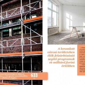 A_TOP_felidoben-page-031