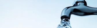 EU támogatásból valósult meg Lábod település ivóvízminőségének a javítása
