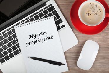 Nyertes projektjeink – Nagymányok Város Önkormányzata